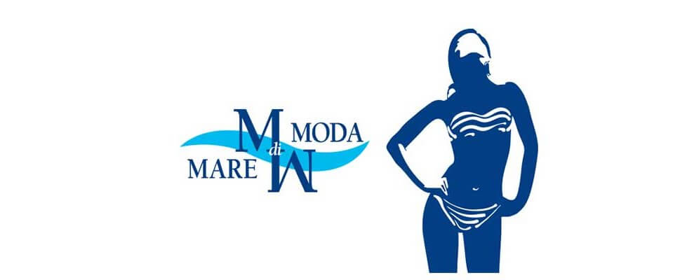 The most successful international exhibition MarediModa